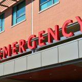 Heart attacks bring 12 weeks of higher stroke risk