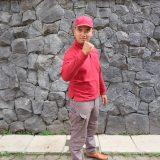 Jasa Basmi Rayap Surabaya Jawa Timur