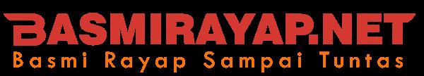 BasmiRayap.NET